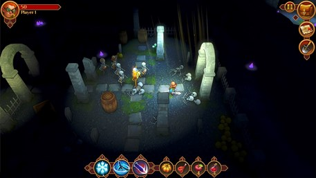 44 games currently in soft launch on iOS and Android | Articles