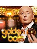 Golden Balls mobile game