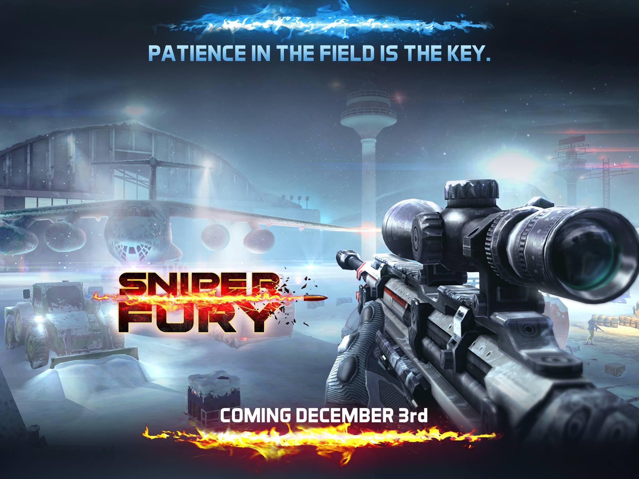 sniper fury pc cheats