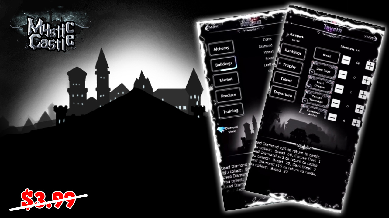mystic-castle-game-joyo-ios-apple-android