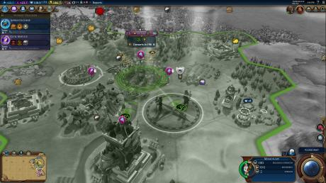 Sid Meier's Civilization VI tips and tricks - Everything you