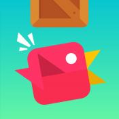 /r/Android/Bird+Climb/review.asp?c=65479