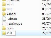 Ps1 Bios Files