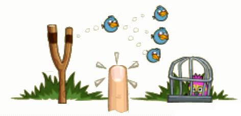 Angry-Birds-Rio-Blue