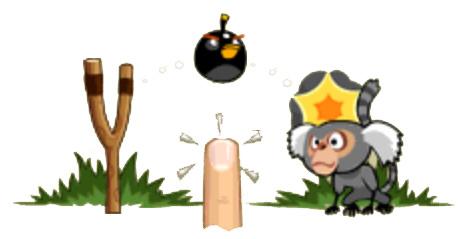 Angry-Birds-Rio-Bomb-Bird