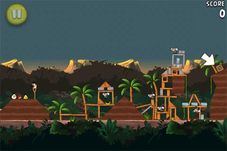 Angry-Birds-Rio-Guide-Fruit