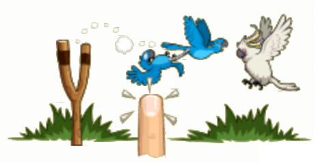 Angry-Birds-Rio-Jewel