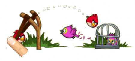 Angry-Birds-Rio-Red
