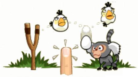 Angry-Birds-Rio-White