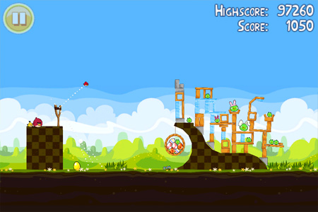 Angry-Birds-Seasons-Easter-Gold-Egg-1