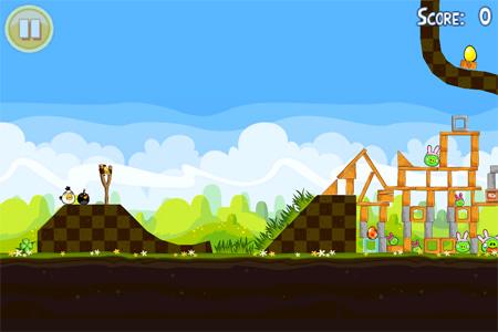 Angry-Birds-Seasons-Easter-Gold-Egg-10