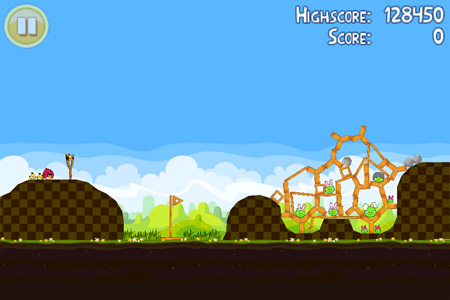 Angry-Birds-Seasons-Easter-Gold-Egg-2