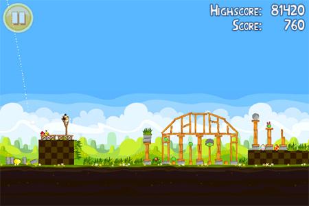Angry-Birds-Seasons-Easter-Gold-Egg-4
