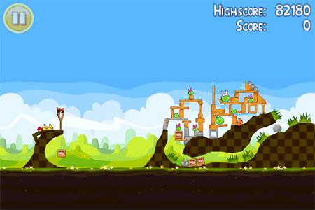 Angry-Birds-Seasons-Easter-Gold-Egg-5