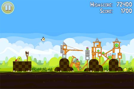 Angry-Birds-Seasons-Easter-Gold-Egg-6
