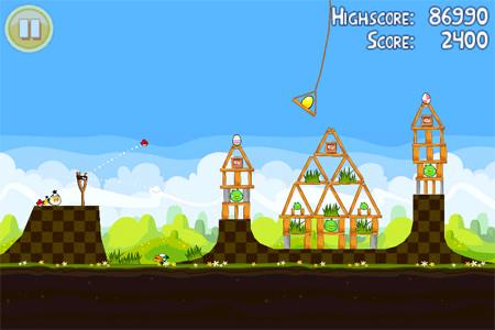 Angry-Birds-Seasons-Easter-Gold-Egg-7