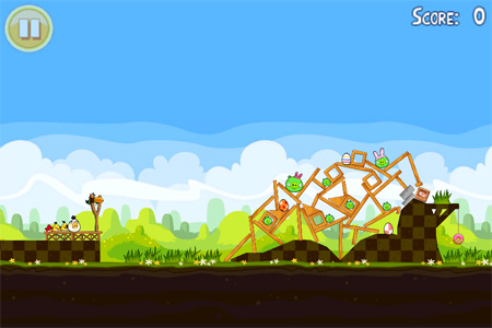 Angry-Birds-Seasons-Easter-Gold-Egg-8