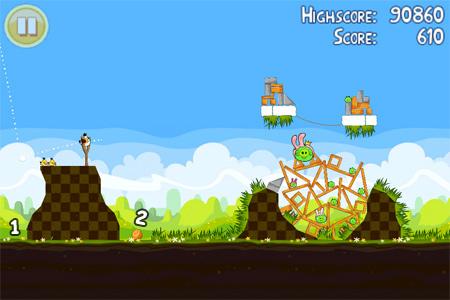 Angry-Birds-Seasons-Easter-Gold-Egg-9