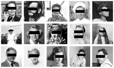 Blackbar column by Susan Arendt