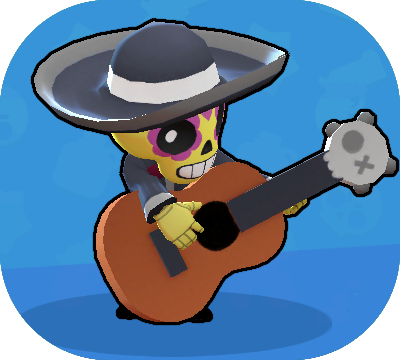 Brawl Stars cheats and tips - A guide to every brawler