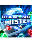 Diamond Twister mobile game