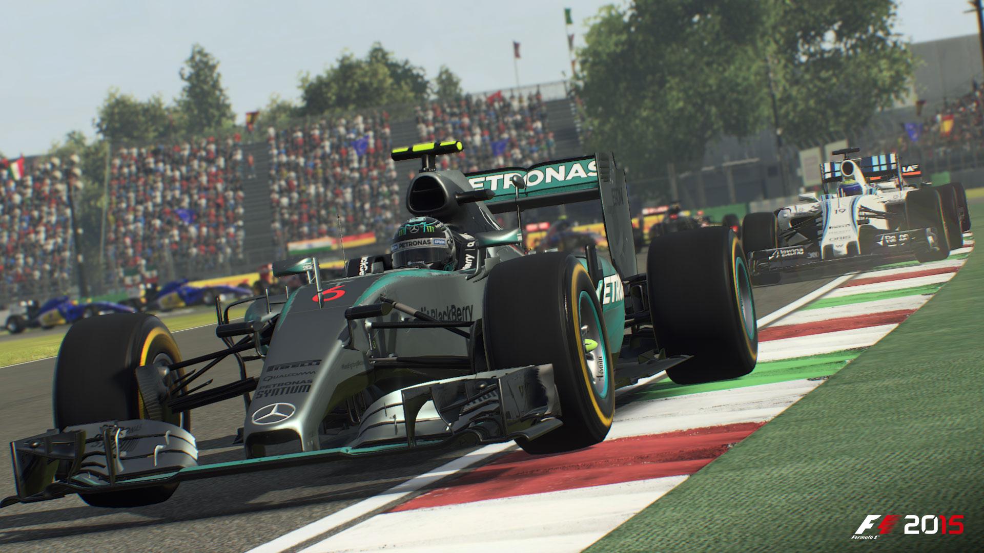 f1-nvidia-racing-game