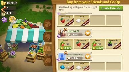 farmville 2 review