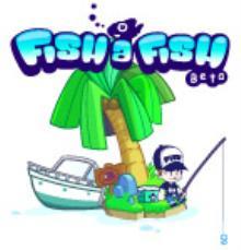 Fish a Fish