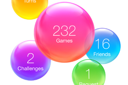 Hands-on with Game Center in iOS 7 | Articles | Pocket Gamer