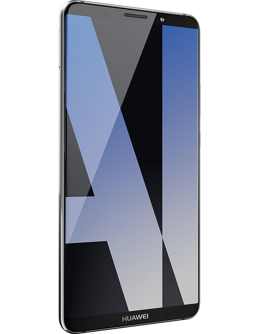 Huawei-Mate-10-Pro-product