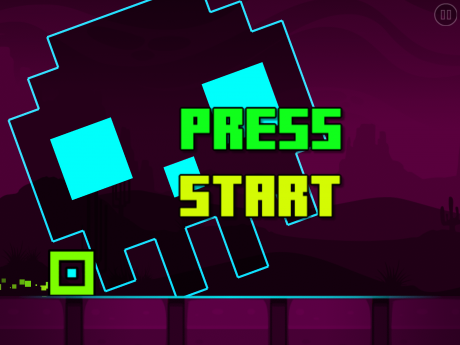 Geometry dash subzero download pc | Geometry Dash SubZero
