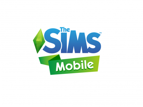 The Sims Mobile Cheats And Tips