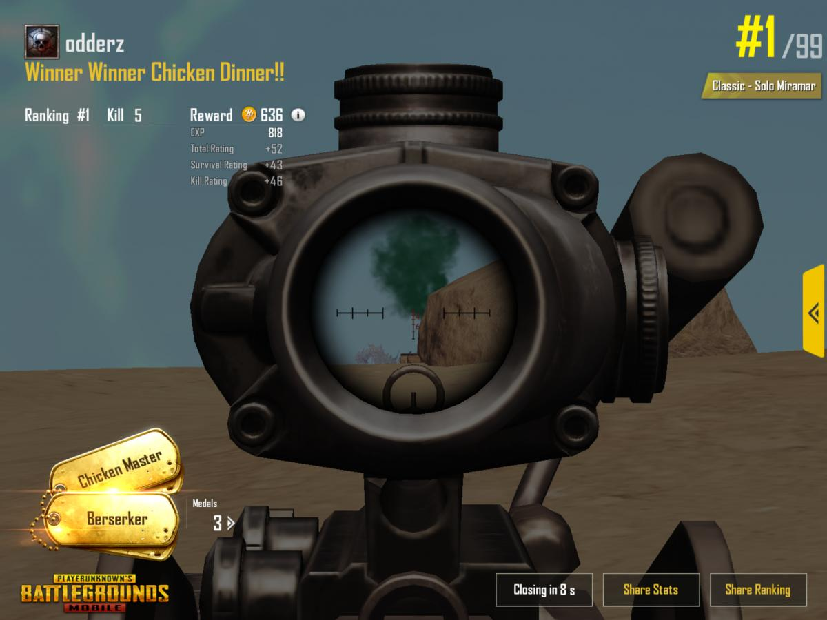 PUBG Mobile cheats and tips - Everything you need to know