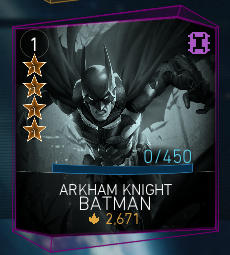 Injustice 2 cheats and tips - a guide to every character