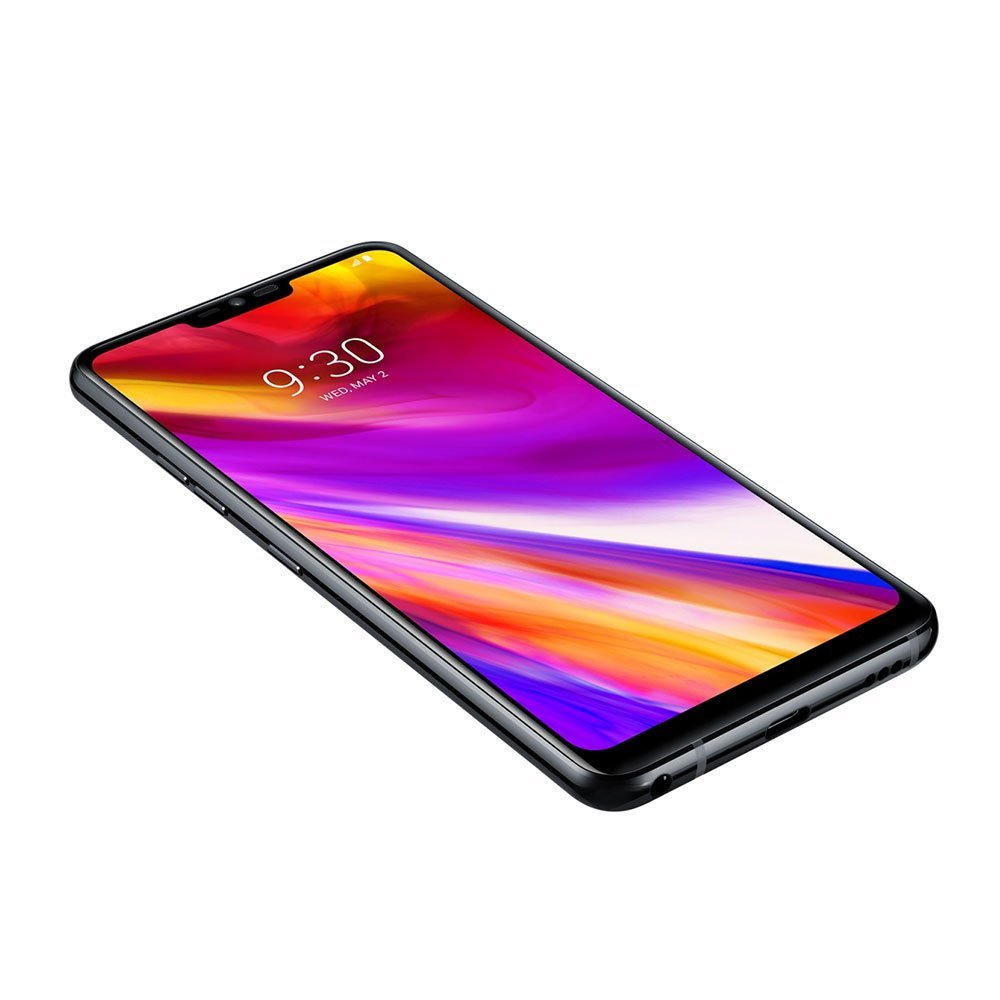 LG-G7-ThinQ-product