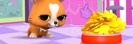 How to be a big star in Littlest Pet Shop: hints, tips, and tricks