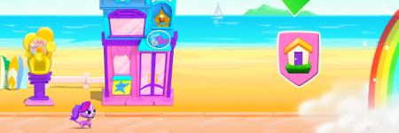 How to be a big star in Littlest Pet Shop: hints, tips, and