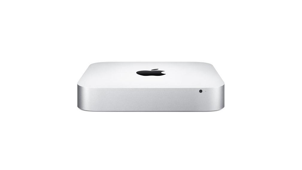 Mac Mini October 30 Apple launch JPEG