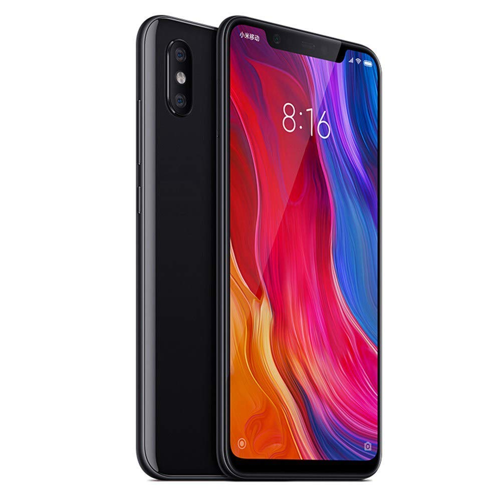 Xiaomi-Mi-8-product