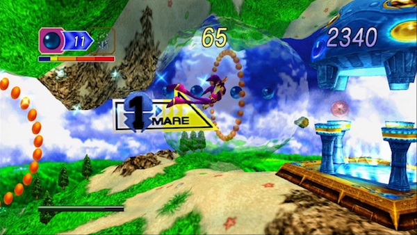 7 Sega Saturn games we'd love to see on Nintendo Switch