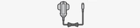 Nintendo-3DS-AC-Power-Adapter