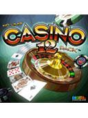 No Limit Casino 12 Packmobile game