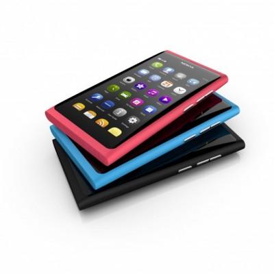 Nokia-N9-meego-1