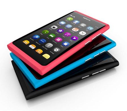 Nokia-N9-pocket-picks-1