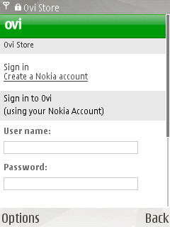 How to buy games from the Nokia Ovi Store | Articles