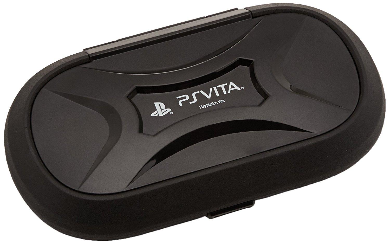 The big Pocket Gamer accessory guide 2018 - PS Vita