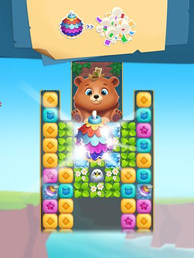 Pet Rescue Puzzle Saga cheats and tips - Everything you need