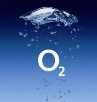 Pocketpicks-O2-logo-1