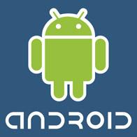 Pocketpicks-android-logo-1