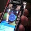 Pocketpicks-solar-panel-phone-1